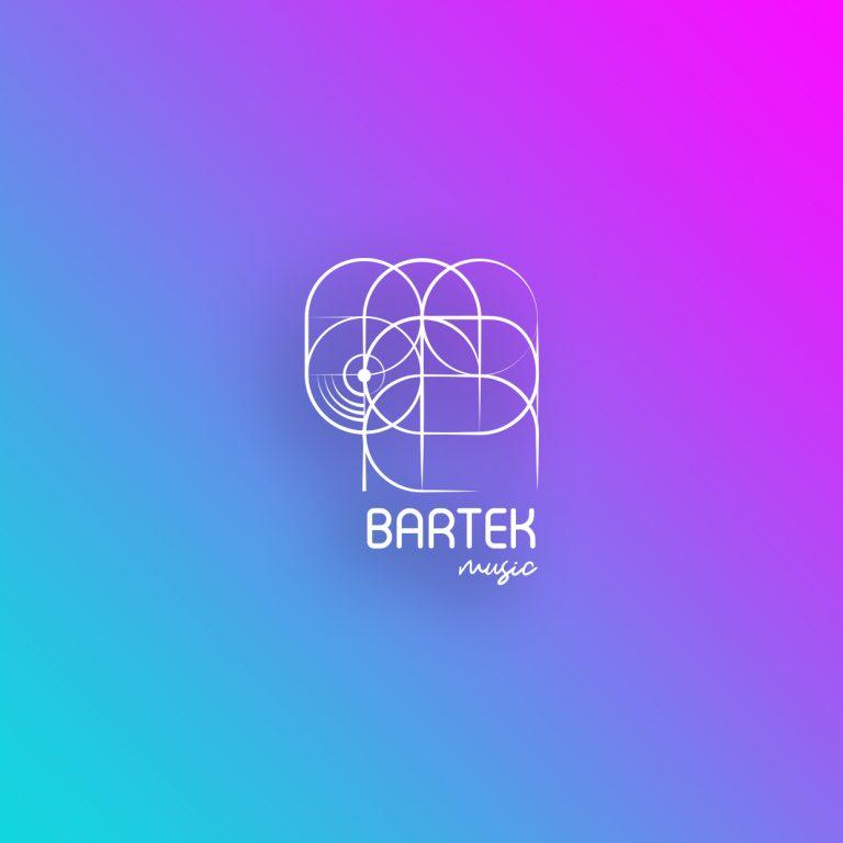 Bartek Music Logo